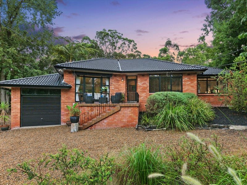 41 Warrowa Avenue, West Pymble, NSW 2073