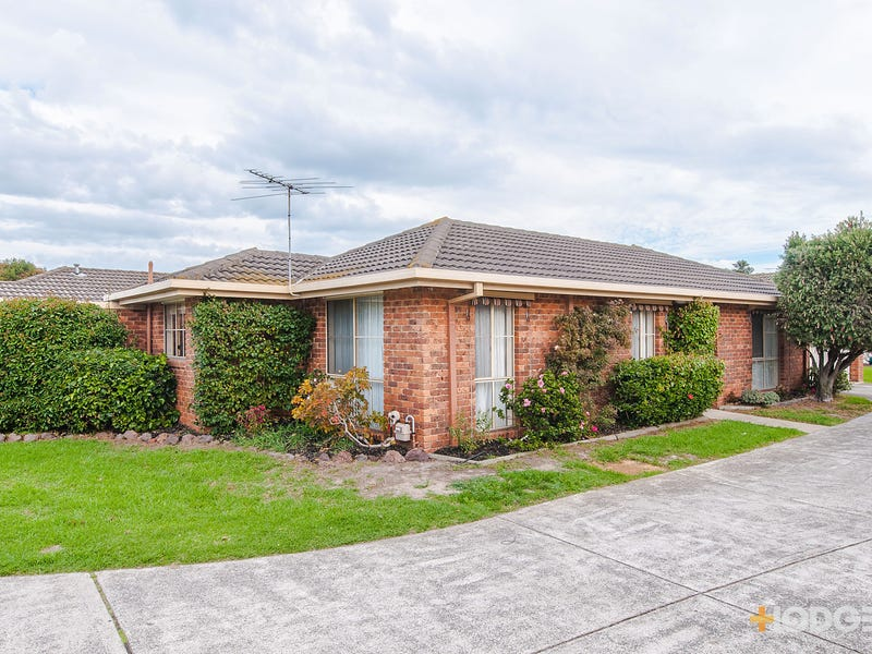 8/127 Kinross Avenue, Edithvale, Vic 3196