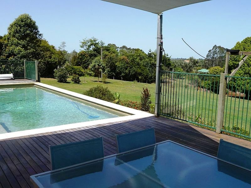 40 Flaxton Mill Road, Flaxton, Qld 4560