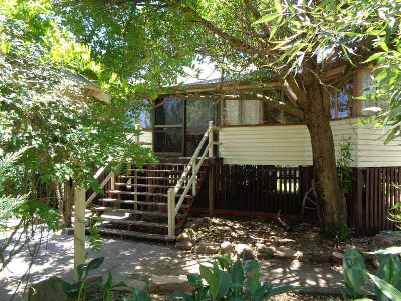 285 Thorndale Road, Stanthorpe, Qld 4380