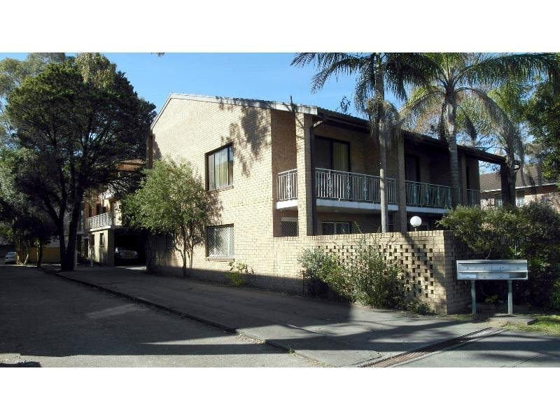 5/5 Santley Crescent, Kingswood, NSW 2340