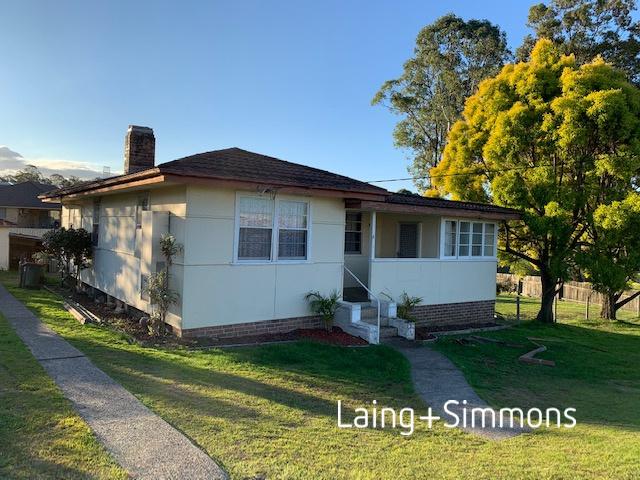 1 Campbell Street, Taree, NSW 2430