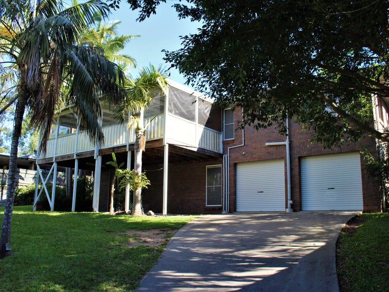 75 Leonarda Drive, Arana Hills, Qld 4054