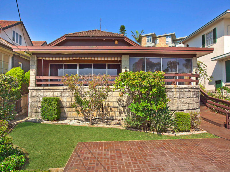 26 Bunyula Road, Bellevue Hill, NSW 2023