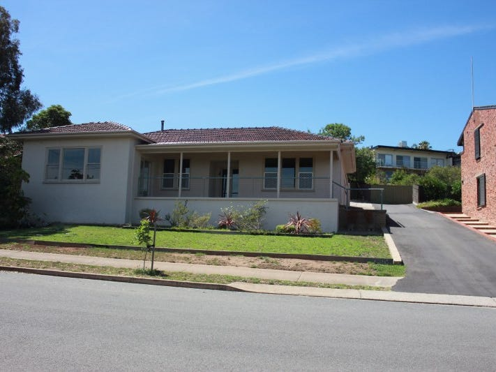12 Dudley Crescent, Marino, SA 5049