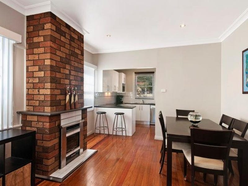26 Edith Street, Speers Point, NSW 2284