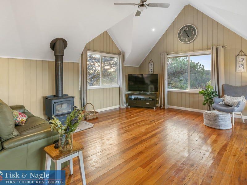 176 Lot Stafford Drive, Kalaru, NSW 2550