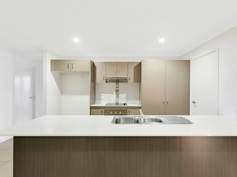3 Champion Ct, Gracemere, Qld 4702