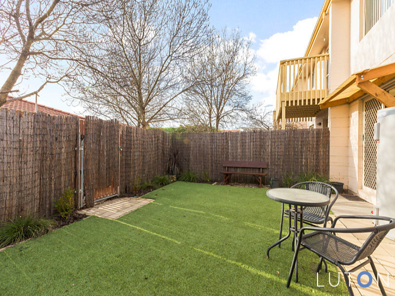 22/46 Paul Coe Crescent, Ngunnawal, ACT 2913