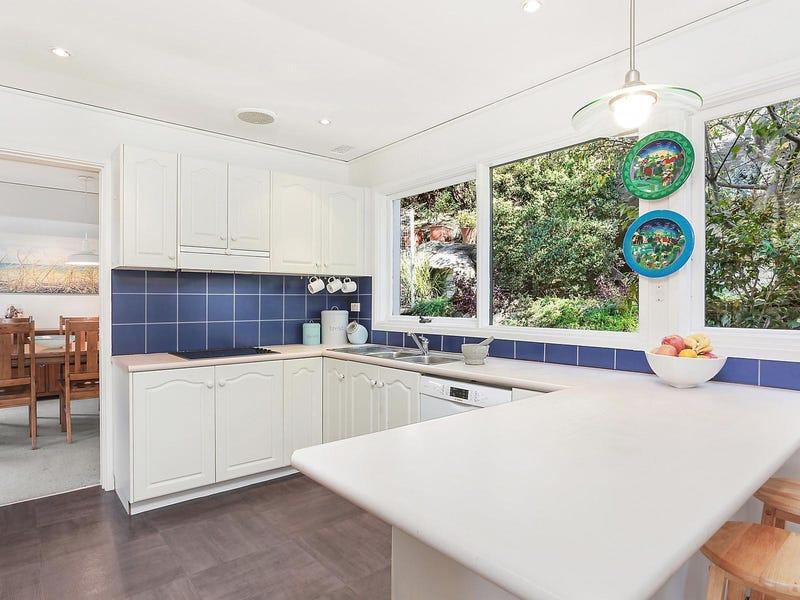 23 Londonderry Drive, Killarney Heights, NSW 2087