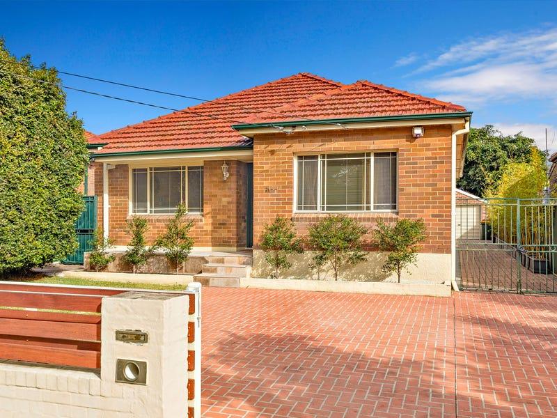21 Margaret Street, Belfield, NSW 2191