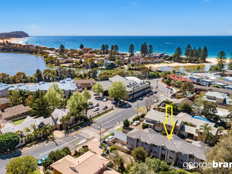 2/16 Havenview Road, Terrigal, NSW 2260
