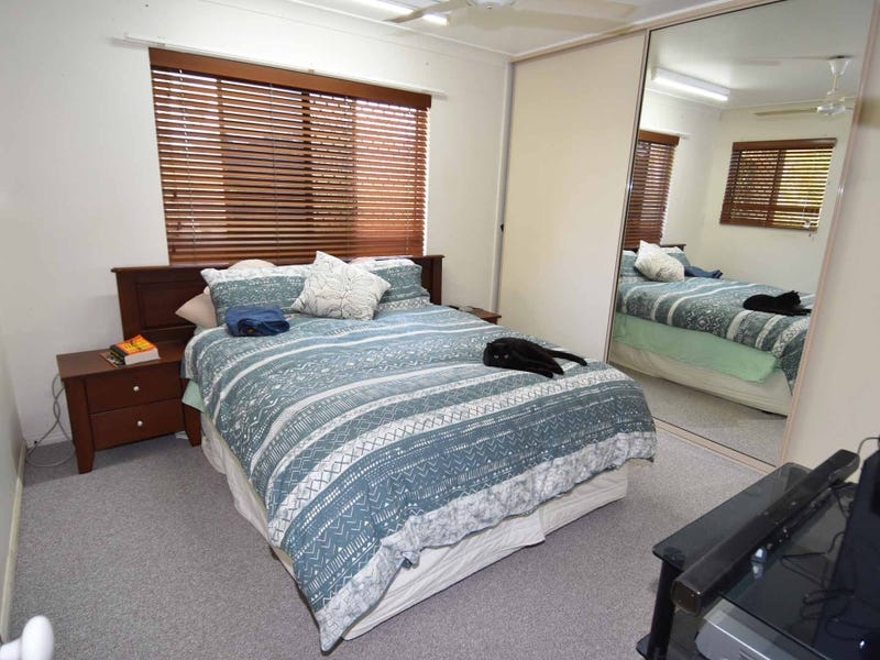 3 ALLEN STREET, Charters Towers City, Qld 4820