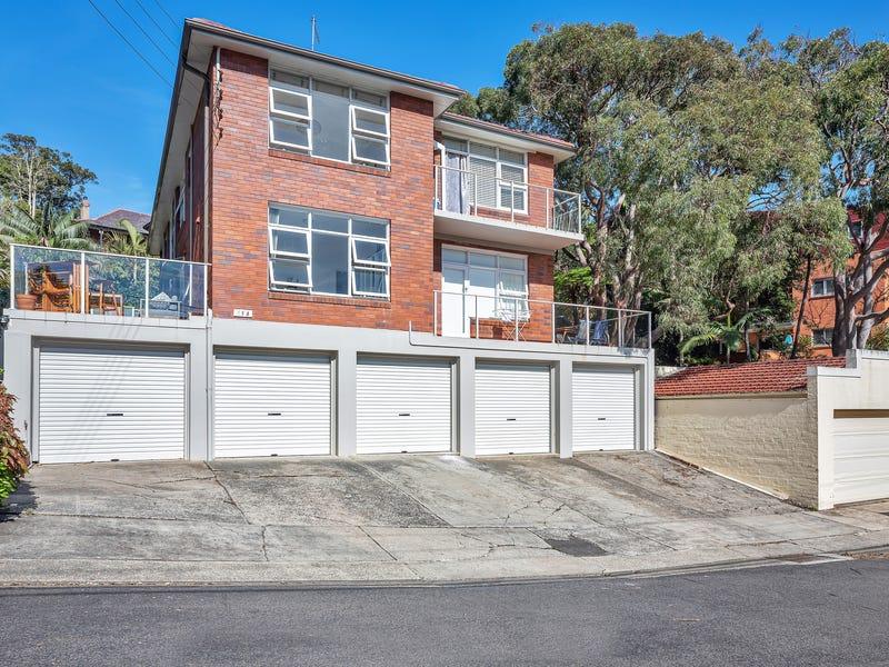 5/51a Kangaroo Street, Manly, NSW 2095