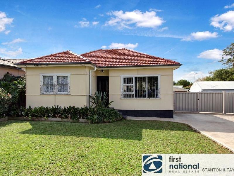 31 Anthony Crescent, Kingswood, NSW 2747