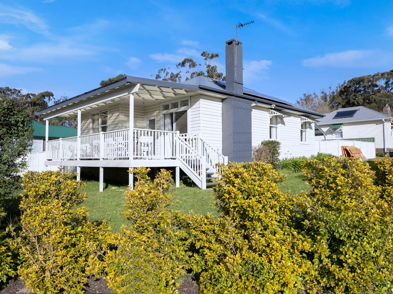 18 Oxley Drive, Mittagong, NSW 2575