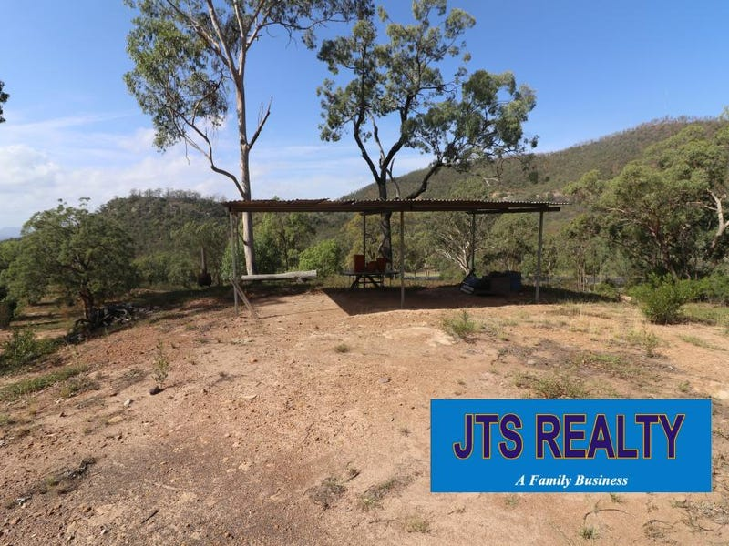 1572 Bunnan Road, Owens Gap, NSW 2337