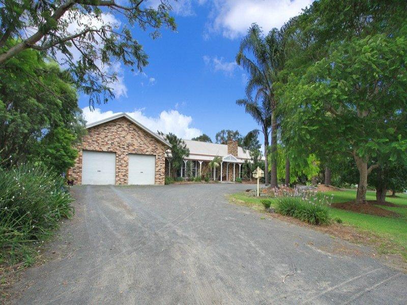 3a Manikato Place, Kembla Grange, NSW 2526