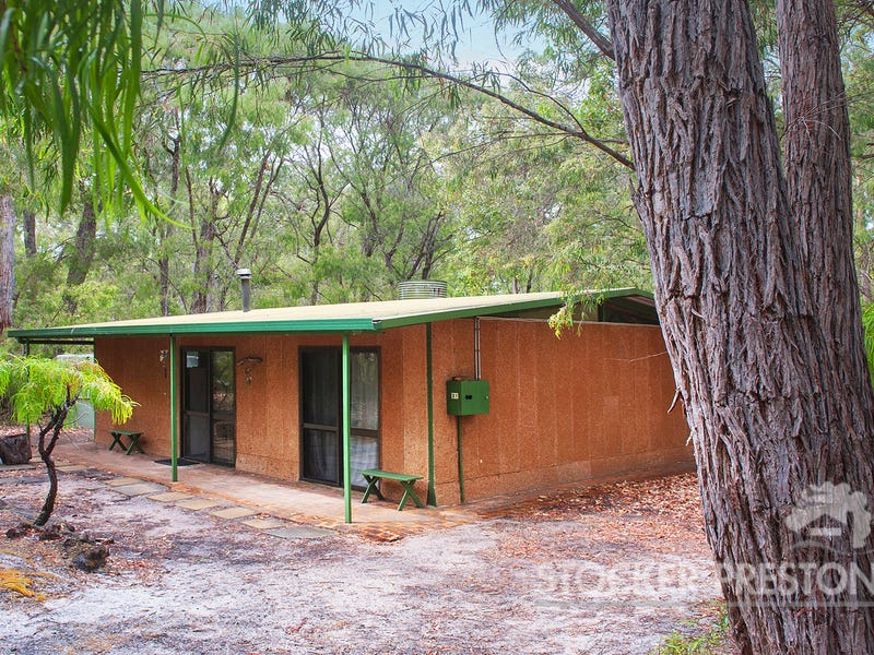 31 Dalton Way, Molloy Island, WA 6290