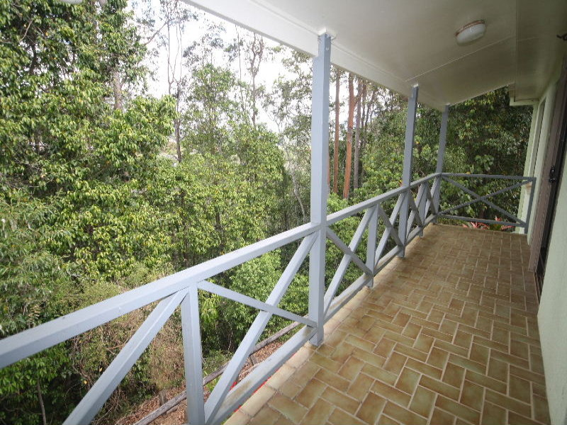 149 Treetops Boulevarde, Mountain View Retirement Village, Murwillumbah, NSW 2484