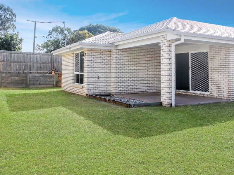 13 Pinevale Place, Mango Hill, Qld 4509