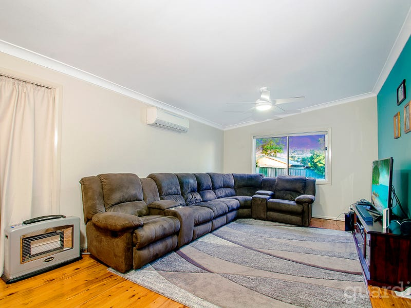 12 St Albans Road, Schofields, NSW 2762