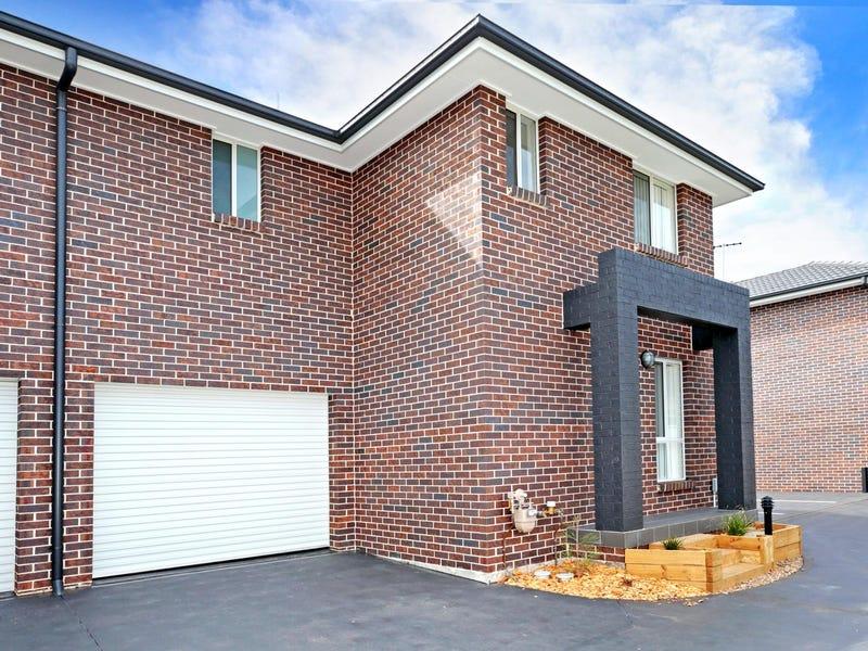 3/148 Canberra Street, St Marys, NSW 2760