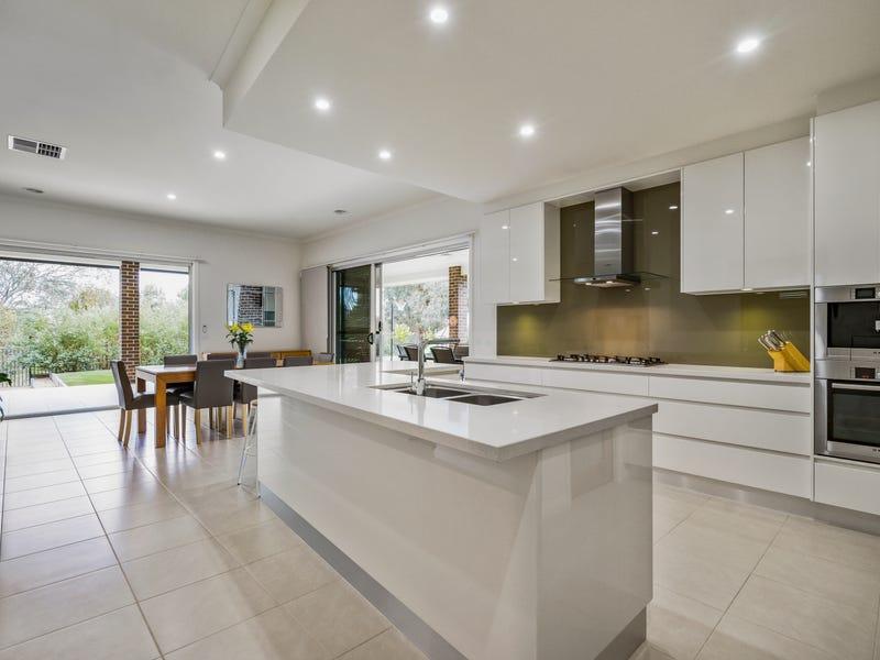147 Pickworth Street, Thurgoona, NSW 2640