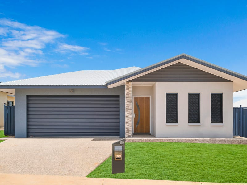Lot 13608 (2F) Mitchell Creek Green, Zuccoli