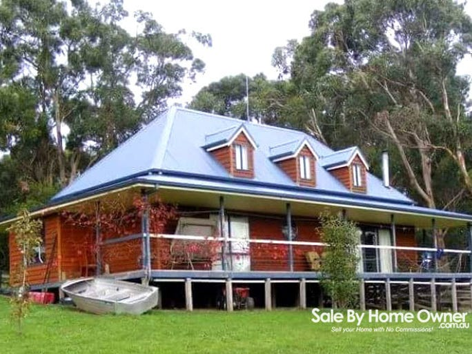 130 Timboon Curdievale road, Timboon, Vic 3268
