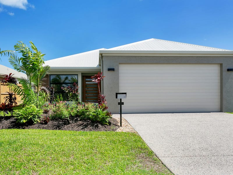 Lot 1806 Newry Trail, Smithfield, Qld 4878