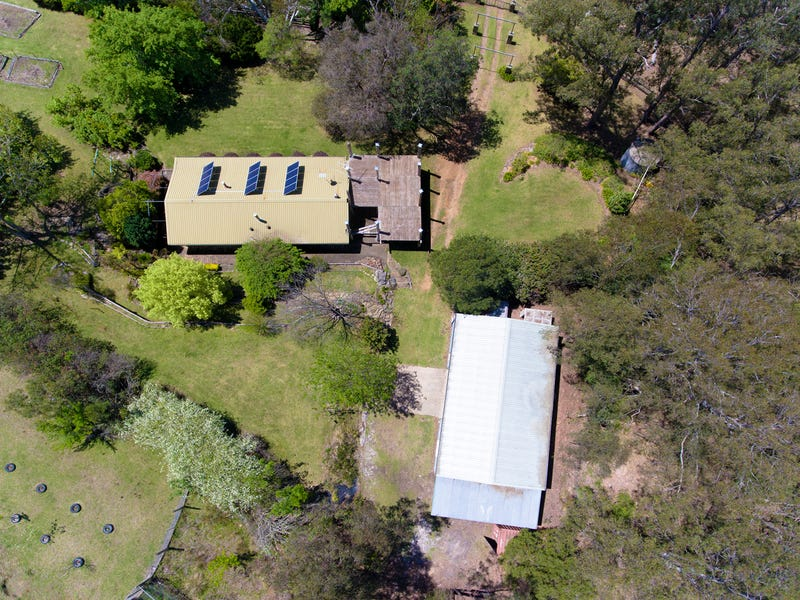 674 Harness Cask Road, Bostobrick, NSW 2453