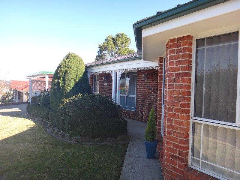 5 Lindens Close, Bathurst, NSW 2795