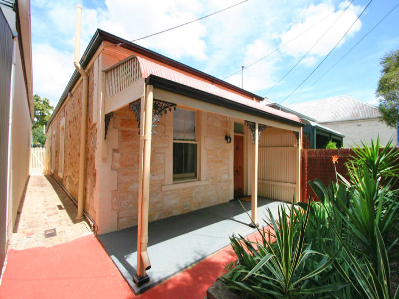 Address available on request, Parkside, SA 5063