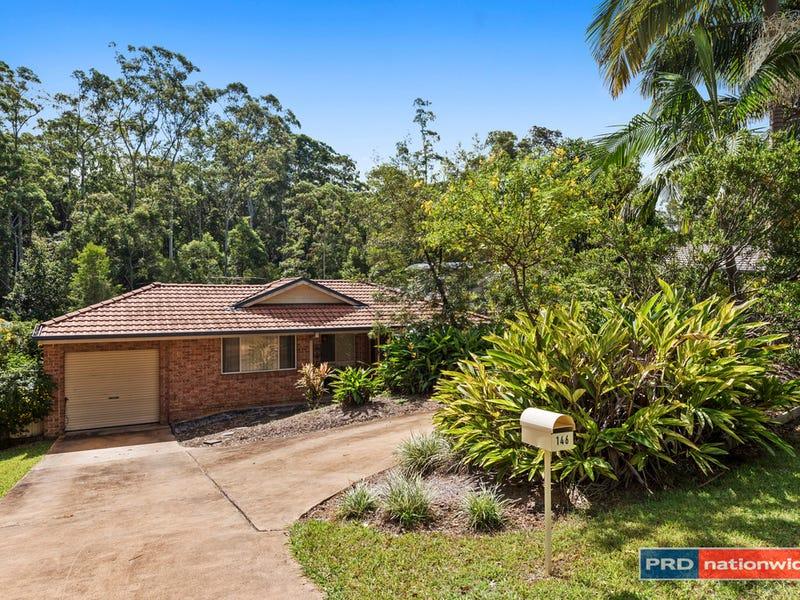 146 Linden Avenue, Boambee East, NSW 2452