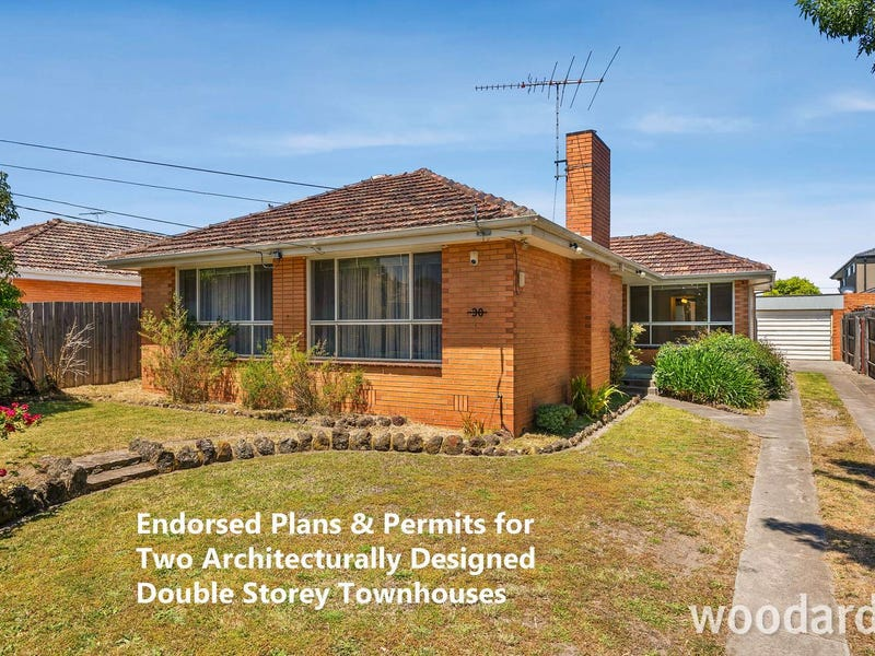 30 Thomasina Street, Bentleigh East, Vic 3165