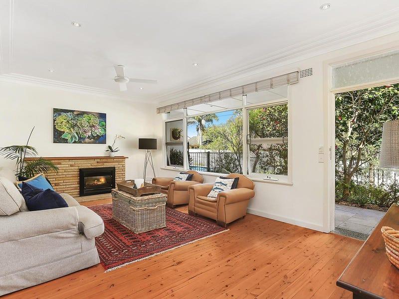 4 Turner Street, Dee Why, NSW 2099