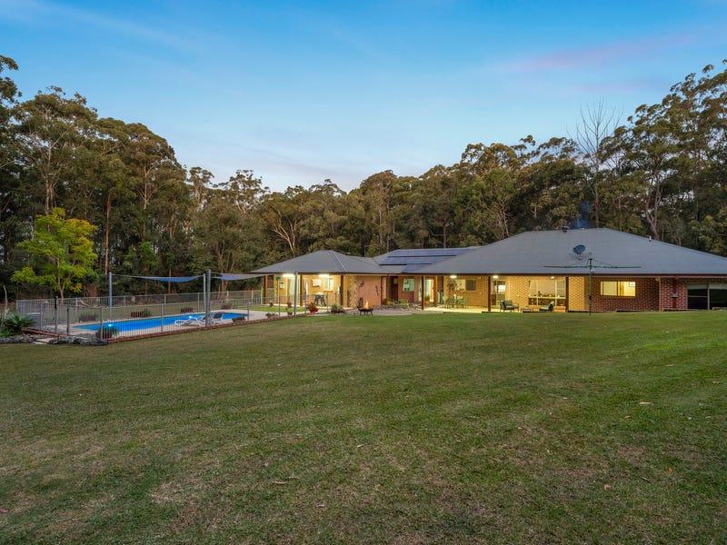 234 Heritage Drive, Moonee Beach, NSW 2450