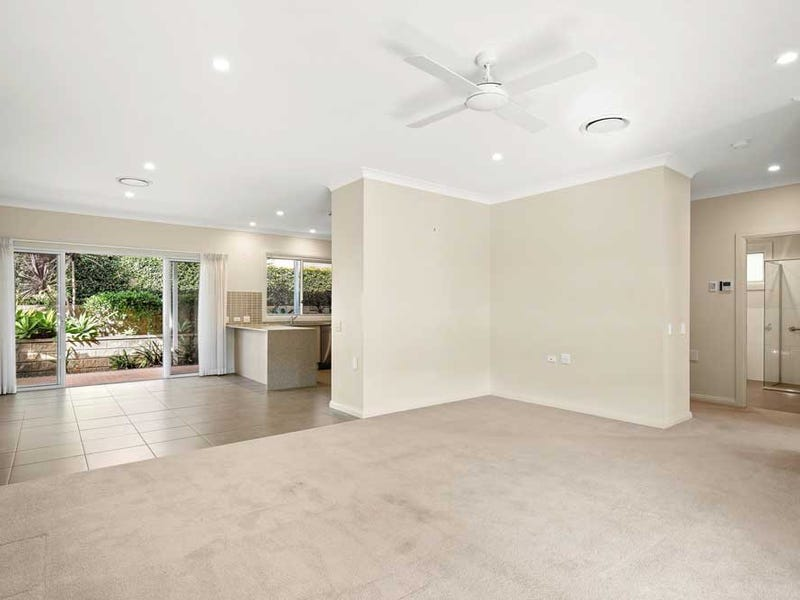 86/1001 The Entrance Road, Forresters Beach, NSW 2260