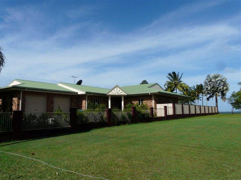 68 Bay Road, Coconuts, Qld 4860