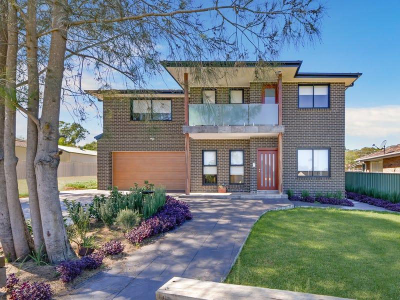 28B Kerr Street, Appin, NSW 2560