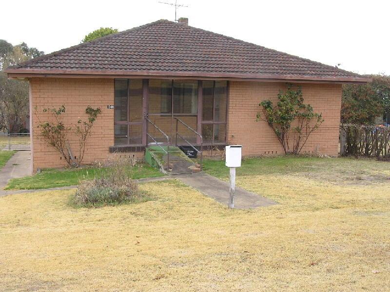 184w Croudace Street, Walcha, NSW 2354