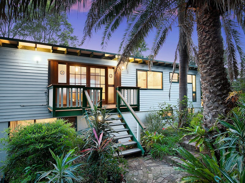 107 Wallumatta Road, Newport, NSW 2106