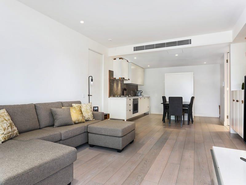 206/72a Macdonald Street, Erskineville, NSW 2043