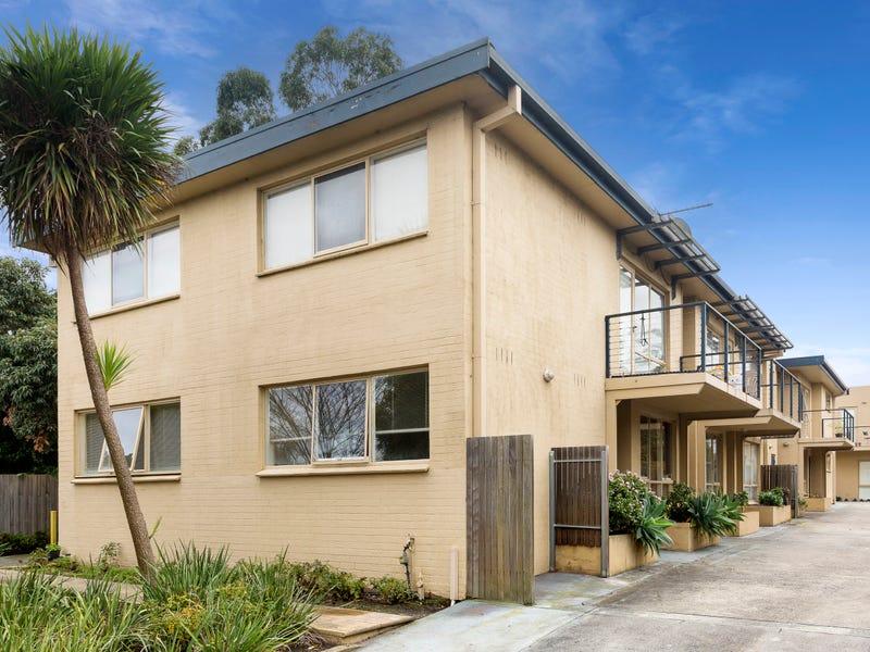 2/167 Atherton Road, Oakleigh, Vic 3166