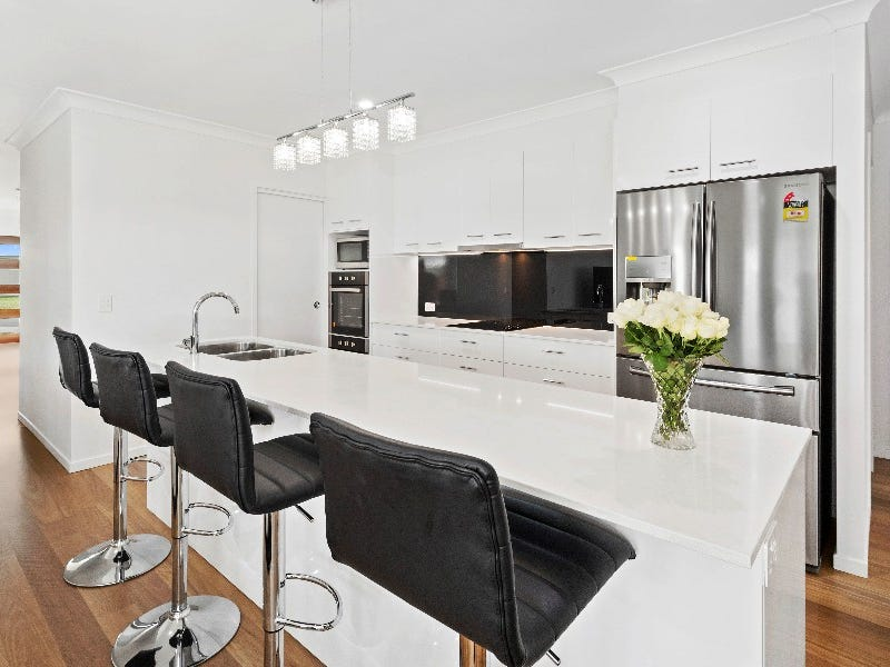 23 Flame Tree Avenue, Sippy Downs, Qld 4556 - Property Details