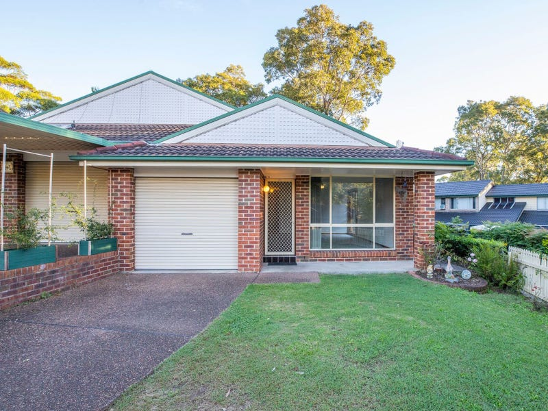 2/41 Spinnaker Ridge Way, Belmont, NSW 2280