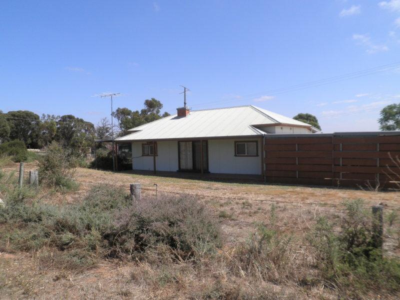 Lot 107 Carawatha Rd (Woolshed Rd), Mypolonga, SA 5254