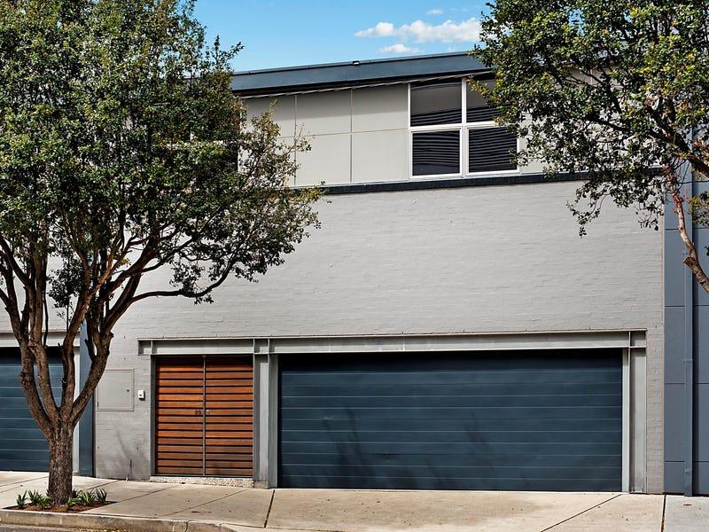 20 Ravenshaw Street, Newcastle West, NSW 2302