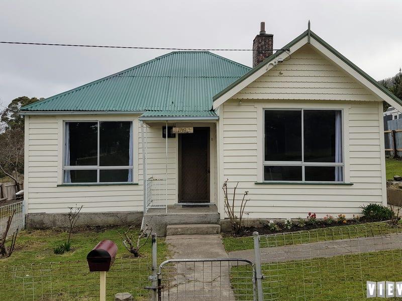 69 Alexander Street, Cornwall, Tas 7215